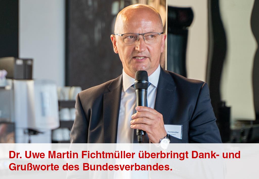 2021_07_News_30JahreZimmermann_Fichtmüller.jpg