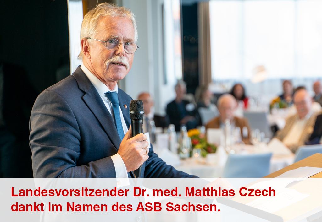 2021_07_News_30JahreZimmermann_Czech.jpg
