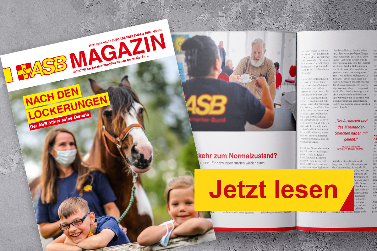 0320_Magazin_Mockup_Button_web.jpg