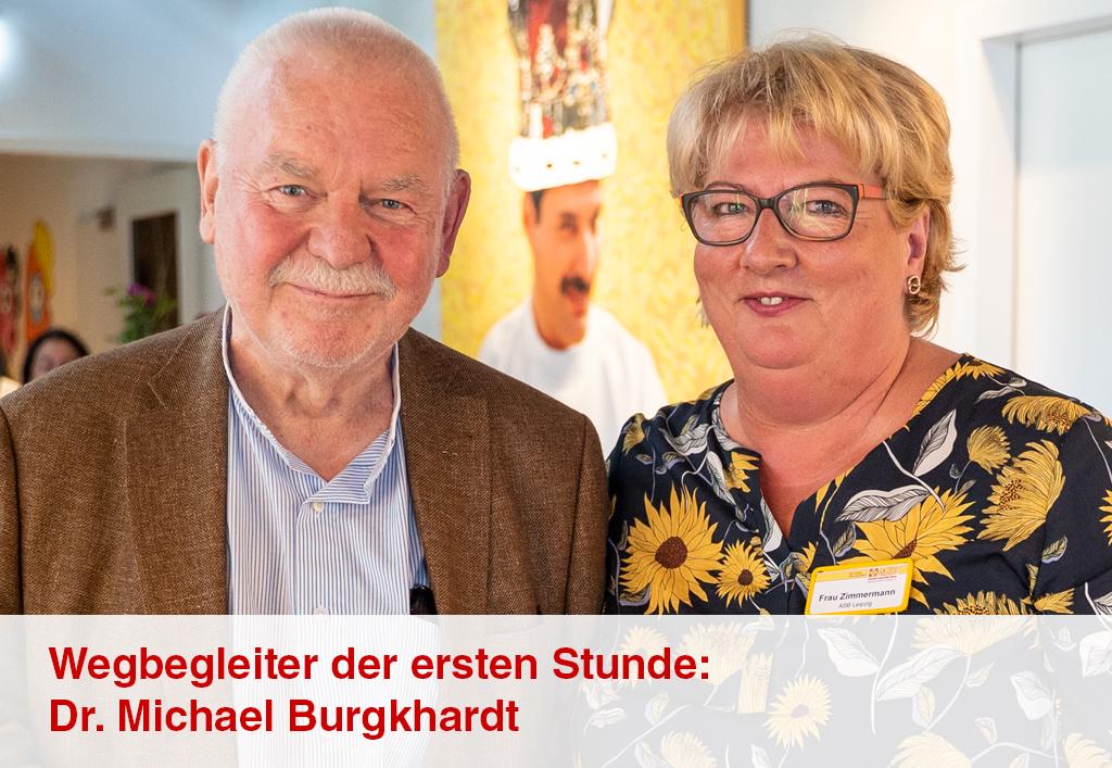 2021_07_News_30JahreZimmermann_Burgkhardt.jpg