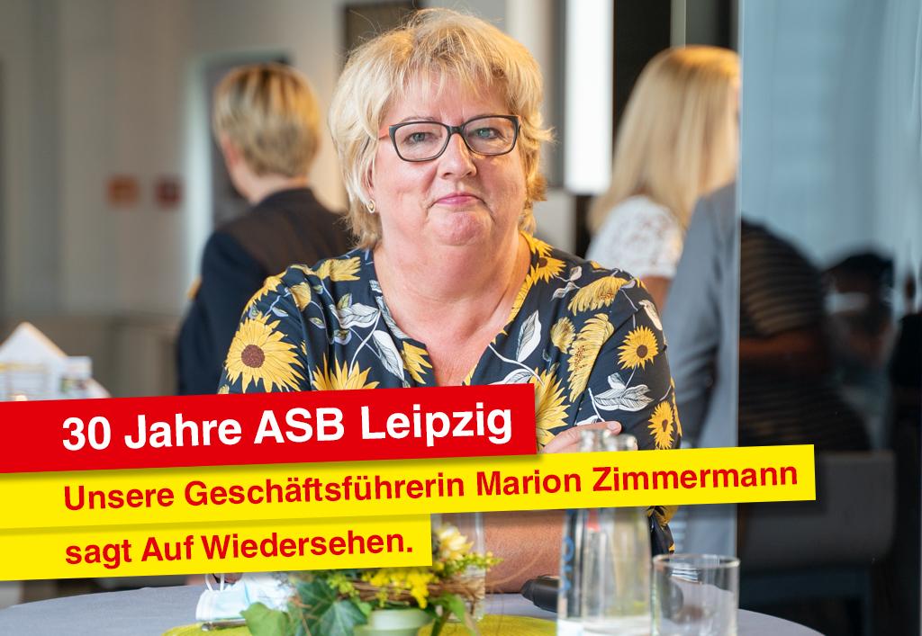 1-2021_07_News_30JahreZimmermann_Headline.jpg